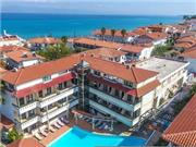 Philoxenia Spa Hotel & Villas - Chalkidiki