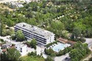 Sun Beach - Thessaloniki