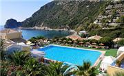 Rosa Bella Suite Hotel & Spa demnächst Ithea  ... - Korfu & Paxi
