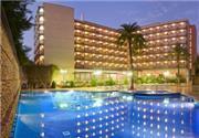 Hotel Eurosalou - Costa Dorada