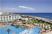 El Mouradi Palm Marina - Tunesien - Monastir