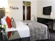 Metropolitan Hotel & Suites - Israel - Tel Aviv & Umgebung