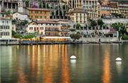 all'Azzurro Hotel & Dependance - Gardasee