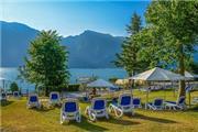 Sogno Del Benaco - Gardasee