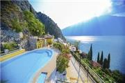 Hotel Villa Dirce - Gardasee