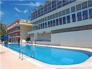 Aurora - Kroatien: Mitteldalmatien