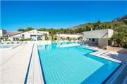 BRETANIDE Sport & Wellness Resort - Kroatien: Insel Brac