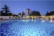 Valamar Diamant Hotel - Kroatien: Istrien