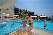 Valamar Koralj Romantic Hotel - Kroatien: Insel Krk