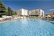 Valamar Pinia Hotel & Pinia Residence - Kroatien: Istrien