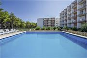 Adriatiq Hotel Hvar - Kroatien: Insel Hvar