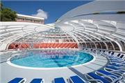 Adriatiq Hotel Zora - Kroatien: Norddalmatien