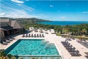 Villas Sol & Beach Resort - Costa Rica