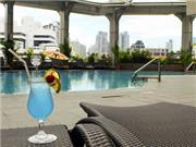 Furama City Centre - Singapur
