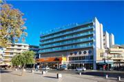 Capsis Astoria - Kreta