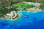 Porto Elounda Golf & Spa Resort - Kreta