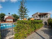 Villa Medusa - Kreta