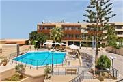 Hotel Minos - Kreta