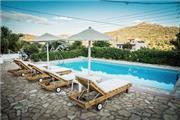 Marina - Kreta
