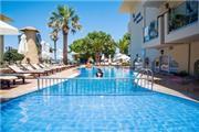 Kalyves Beach - Kreta