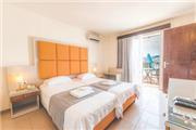 Chrispy World - Kreta