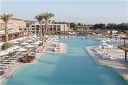 Aldemar Amilia Mare Family Resort - Rhodos