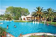 St.George's Bay Country Club - Korfu & Paxi