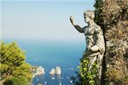 Parc Calitto - Ischia
