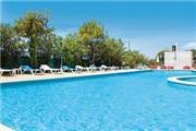 Hotel Costa da Caparica - Costa da Caparica (Setúbal)