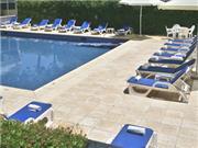 Sana Estoril - Lissabon & Umgebung