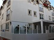 Camarao - Costa do Estoril (Lissabon)