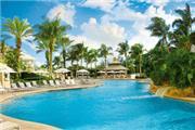 Naples Grande Beach Resort - Florida Westküste