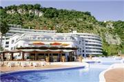 Hilton Sorrento Palace - Neapel & Umgebung