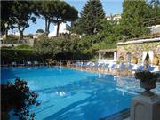 Relais du Silence Villa Maria Ravello - Neapel & Umgebung