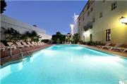 Domus Selecta Monasterio De San Miguel - Costa de la Luz