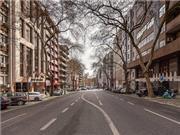 Nacional - Lissabon & Umgebung