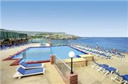 Paradise Bay Resort - Malta