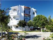 Kreta, Hotel Megim