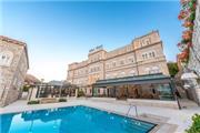 Lapad Hotel - Kroatien: Süddalmatien