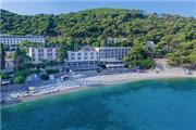 Vis - Kroatien: Süddalmatien