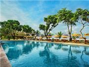 The Oberoi Bali - Indonesien: Bali