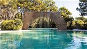Korsika, Hotel Perla Di Mare