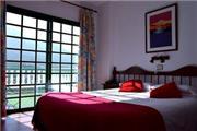 Hotelito Ida Ines - El Hierro