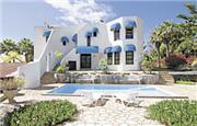 Casa Bella - La Palma