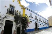The Literary Man Obidos - Costa de Prata (Leira / Coimbra / Aveiro)