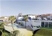 Miramar Hotel & Spa - Costa de Prata (Leira / Coimbra / Aveiro)