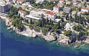 Grand Villa Argentina - Kroatien: Süddalmatien
