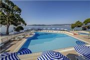 Bellevue Hotel & Dependance & Villen - Kroatien: Süddalmatien