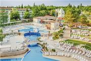 Sol Garden Istra Hotel & Village - Kroatien: Istrien