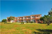 Holiday Village Kazela - App. & Camping - Kroatien: Istrien